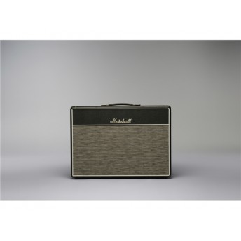 MARSHALL – MHW-1974X – HANDWIRED 18W 1x12 COMBO