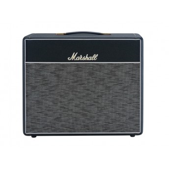 MARSHALL – MHW-1974CX – 2x12 CAB TO SUIT 1974X