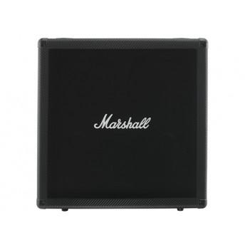 MARSHALL – MG412BCF – MG 4x12 STRAIGHT CAB