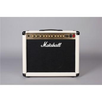 MARSHALL – DSL40CC – SPECIAL EDITION CREAM DSL40C