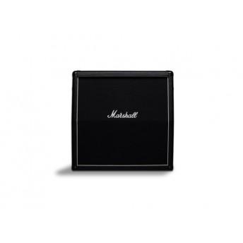 MARSHALL – MX412A – 4x12 ANGLED CAB 240W