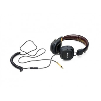MARSHALL – MAJOR FX HEADPHONES