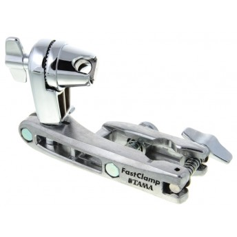 TAMA – UNIVERSAL CLAMP – MC66