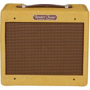 Fender - '57 Custom Champ Combo Guitar Amplifier