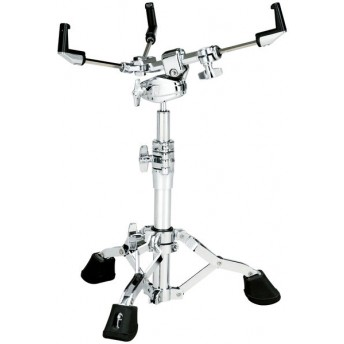 TAMA – STAR OMNI-BALL SNARE STAND – HS100W