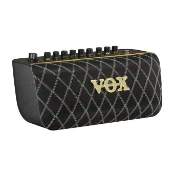 "VOX – ADIO AIR GT – 50W 2X3"" MODELLING AMPLIFIER COMBO"