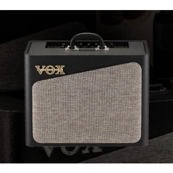 """VOX – AV15 ANOLOG VALVE 15W 1X8"""" GUITAR AMPLIFIER COMBO"""