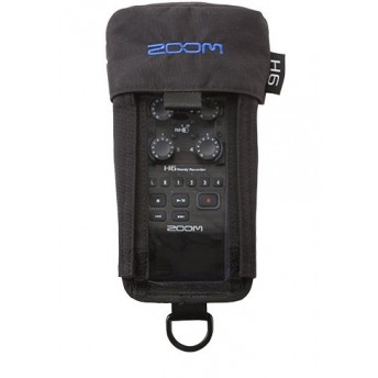 ZOOM – PCH-6 – PROTECTIVE CASE FOR H6