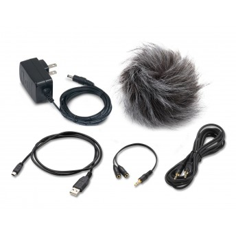 ZOOM – APH-4N PRO – ACCESSORY PACK FOR H4NPRO