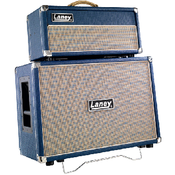 Laney L20H Lionheart 20W Amplifier Head