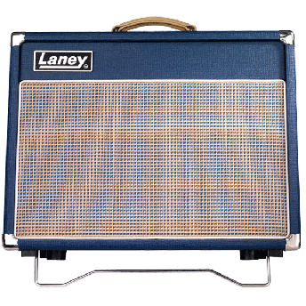 LANEY – L5T – LIONHEART 5W 1X12 AMPLIFIER COMBO