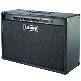 Laney LX120RT LX Series Amp Head
