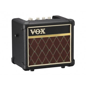 VOX – MINI3 G2 MODELING GUITAR AMPLIFIER COMBO – IVORY