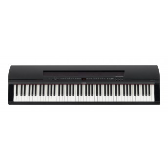 YAMAHA – P-255 – 88-KEY DIGITAL PIANO
