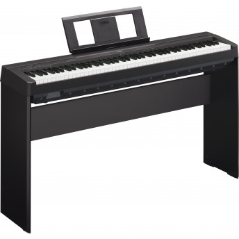 YAMAHA – P-45 – 88-KEY DIGITAL PIANO