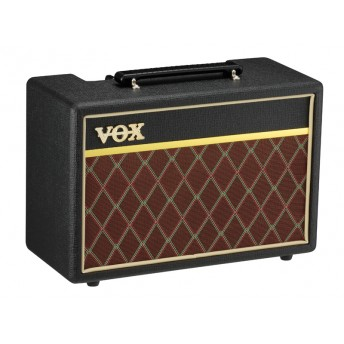 "VOX – PATHFINDER 10 –  10W 1X6.5"" AMPLIFIER COMBO"