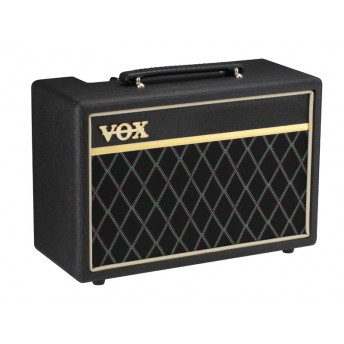 "VOX – PATHFINDER10B – 10W 1X5"" BASS AMPLIFIER COMBO"