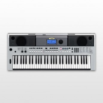 YAMAHA – PSR-I455 – PORTABLE KEYBOARD
