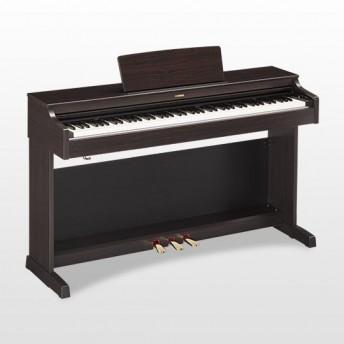 YAMAHA – YDP-163 – ARIUS DIGITAL PIANO – ROSEWOOD