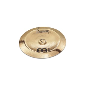 """MEINL – BYZANCE TRADITIONAL CHINA – 16"""""""