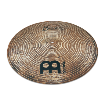 MEINL – BYZANCE DARK SPECTRUM RIDE – 22""
