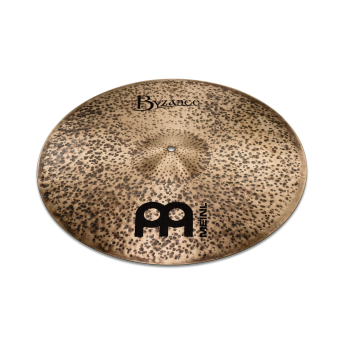 MEINL – BYZANCE DARK RIDE – 20""
