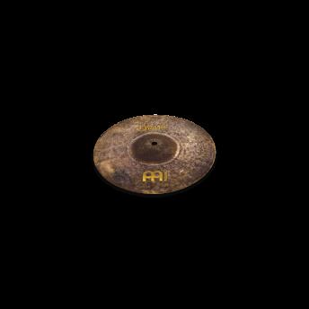 """Meinl Byzance Extra Dry Splash 10"""" Cymbal"""