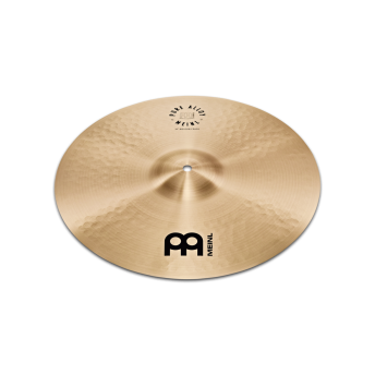MEINL – PURE ALLOY MEDIUM CRASH – 20""