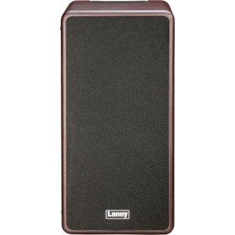"Laney A-DUO 120w 2x8"" Acoustic Guitar Amplifier"