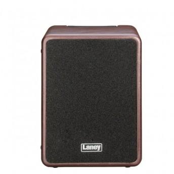 """Laney A-FRESCO-BP 30 Watt 1x8"""" Acoustic Guitar Amplifier"""