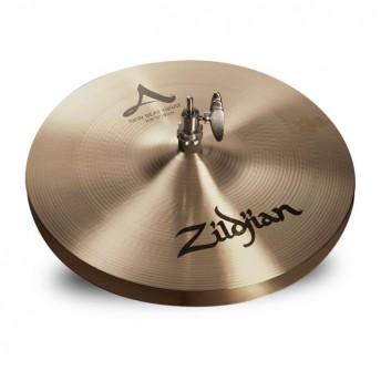 """Zildjian A0115 A Zildjian 12"""" A New Beat HiHat Bottom Only Cymbal"""