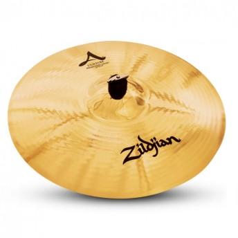 "Zildjian A20581 A Custom 20"" Projection Crash Cymbal"