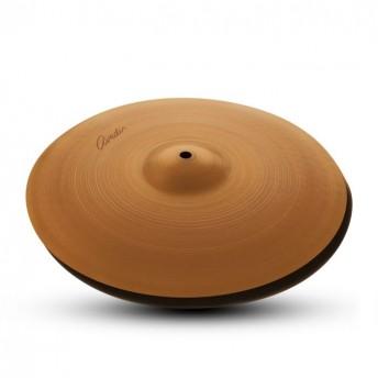 """Zildjian AA15HPR A Avedis 15"""" HiHat Pair Cymbals"""