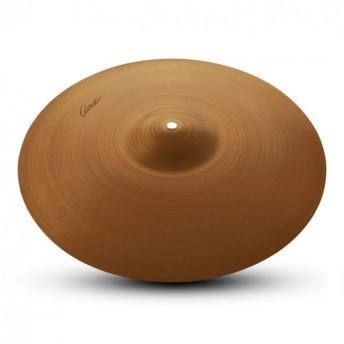 """Zildjian AA20R A Avedis 20"""" Ride Cymbal"""