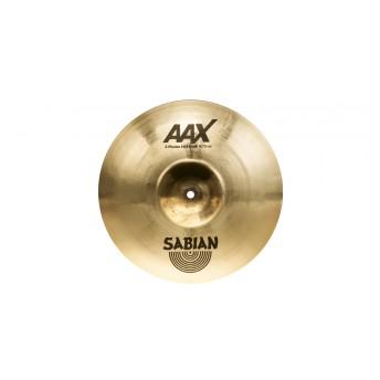 "Sabian AAX 14"" X-Plosion Fast Crash Cymbal - 21485XB"