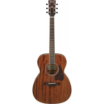Ibanez AC340 OPN Acoustic Guitar Open Pore Natural 2019