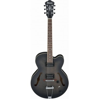 Ibanez Artcore AF55 TKF Electric Guitar Tobacco Flat 2019
