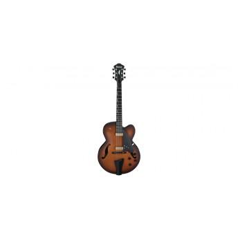 Ibanez AFC95 VLM Artcore Hollowbody Guitar
