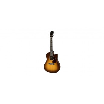 Gibson J-45 Walnut CEX Acoustic Guitar Walnut Burst 2018