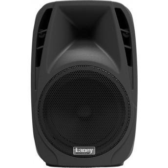 Laney AH110 Audiohub 1x10 Active Speaker Enclosure