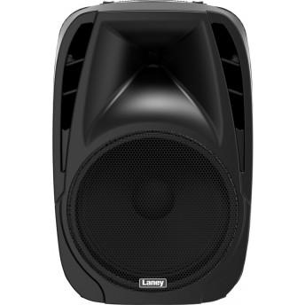 Laney AH115 Audiohub 1x15 Active Speaker Enclosure
