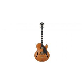 Ibanez AKJV95 DAL Artcore Hollowbody Guitar 2018
