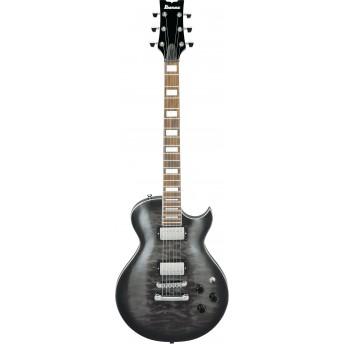 Ibanez ART120QA TKS Electric Guitar Transparent Black Sunburst High Gloss 2019