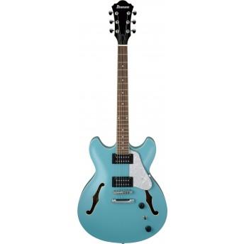 Ibanez Artcore AS63 MTB Electric Guitar Mint Blue 2019