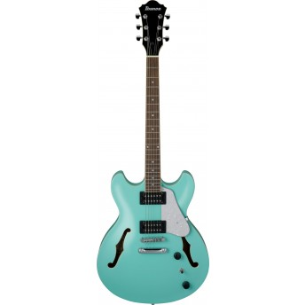 Ibanez Artcore AS63 SFG Electric Guitar Sea Foam Green 2019