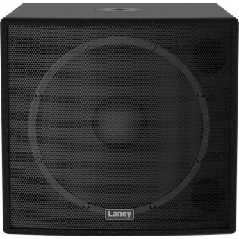 Laney AUDIOSUB Audiohub 1x15 Active Sub-1200W