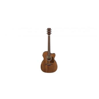 Ibanez AVC9CE OPN Artwood Vintage Acoustic Guitar