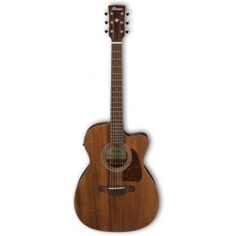 Ibanez AVD9CE OPN Artwood Vintage Acoustic Guitar