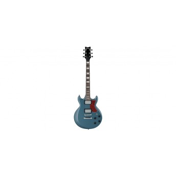 Ibanez AX120 BEM Electric Guitar