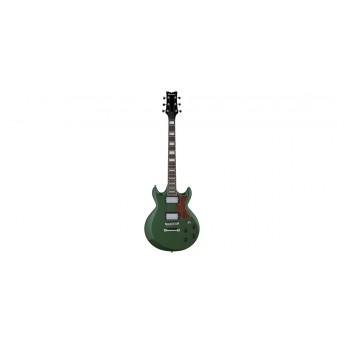 Ibanez AX120 MFT Electric Guitar 2018